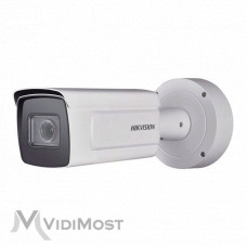 Відеокамера Hikvision DS-2CD7A26G0/P-IZS (8-32 мм)