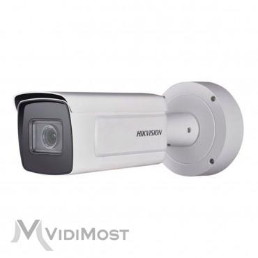 Відеокамера Hikvision DS-2CD7A26G0/P-IZS (8-32 мм)