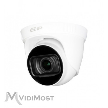 Відеокамера Dahua DH-IPC-T2B20P-ZS