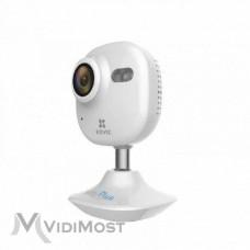 Відеокамера EZVIZ CS-CV200-A0-52WFR