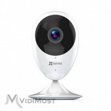 Відеокамера EZVIZ CS-CV206-A0-1B2W2FR