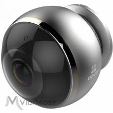 Відеокамера EZVIZ CS-CV346-A0-7A3WFR