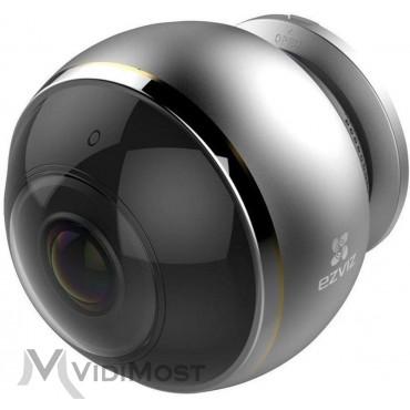 Відеокамера EZVIZ CS-CV346-A0-7A3WFR-1