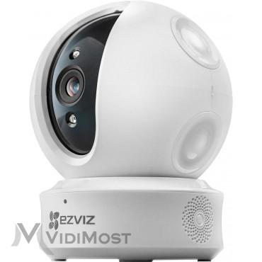 Відеокамера EZVIZ CS-CV246-A0-3B1WFR-1