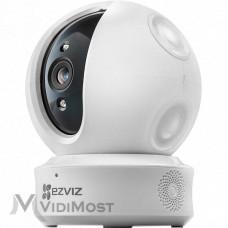 Відеокамера EZVIZ CS-CV246-B0-3B2WFR