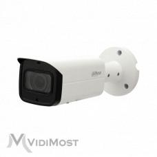 Відеокамера Dahua DH-IPC-HFW2231TP-ZAS