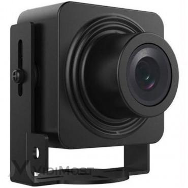 Відеокамера Hikvision DS-2CD2D21G0/M-D/NF(4 мм)
