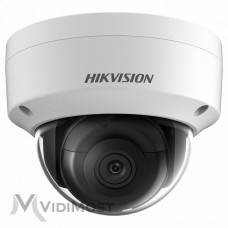 Відеокамера Hikvision DS-2CD2126G1-IS (2.8 мм)