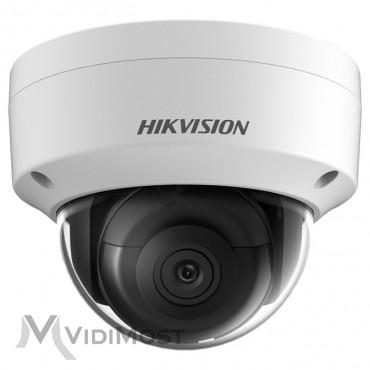Відеокамера Hikvision DS-2CD2146G1-IS (2.8 мм)