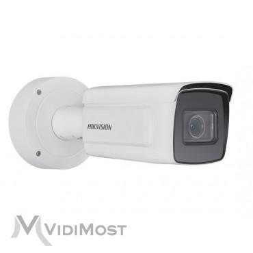 Відеокамера Hikvision DS-2CD5AC5G0-IZS