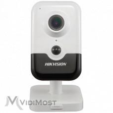Відеокамера Hikvision DS-2CD2423G0-I (2.8 мм)