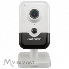 Відеокамера Hikvision DS-2CD2423G0-IW (2.8 мм)