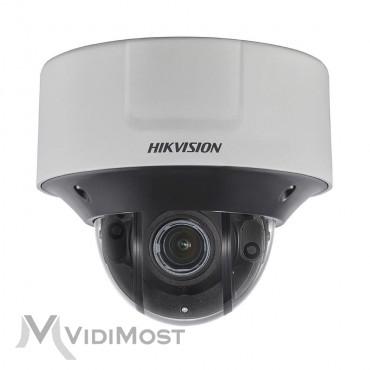 Відеокамера Hikvision DS-2CD5546G0-IZSY (2.8-12 мм)