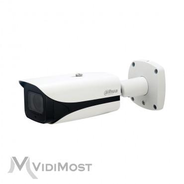 Відеокамера Dahua DH-IPC-HFW3241EP-Z5