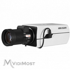 Відеокамера Hikvision DS-2CD4035FWD-AP