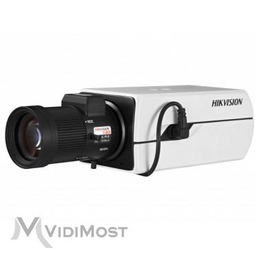 Відеокамера Hikvision DS-2CD4035FWD-AP