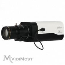 Відеокамера Dahua DH-IPC-HF8232F-NF