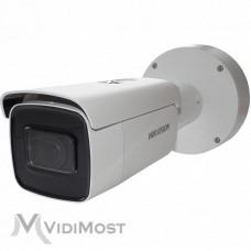 Відеокамера Hikvision DS-2CD2625FHWD-IZS