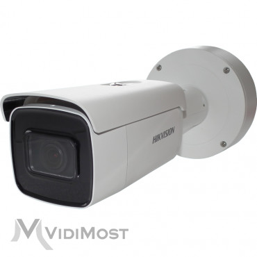 Відеокамера Hikvision DS-2CD2625FHWD-IZS
