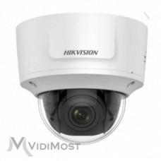 Відеокамера Hikvision DS-2CD2725FHWD-IZS