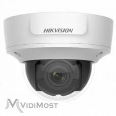 Відеокамера Hikvision DS-2CD2721G0-I