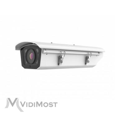 Відеокамера Hikvision DS-2CD5028G0/E-HI (5-50 мм)