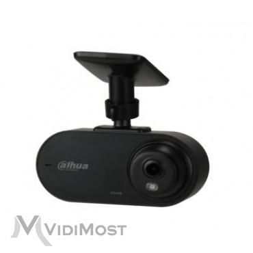 Відеокамера Dahua DH-IPC-MW4231AP-E2