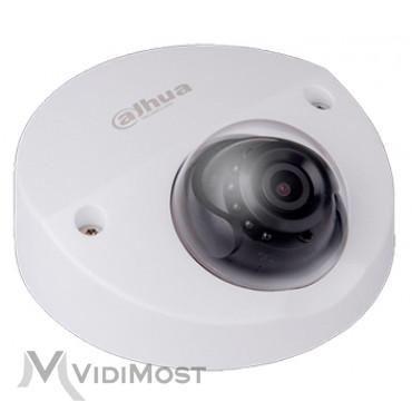 Відеокамера Dahua DH-HAC-HDBW2241F-A
