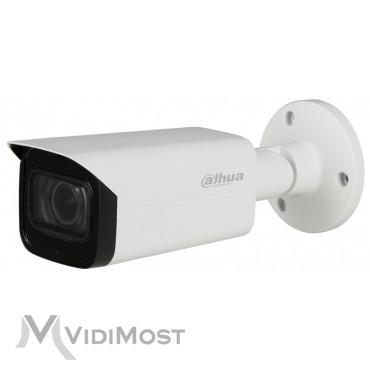 Відеокамера Dahua DH-HAC-HFW2802TP-A-I8-VP (3.6мм)