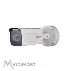 Відеокамера Hikvision DS-2CD5A85G0-IZS (2.8-12 мм)