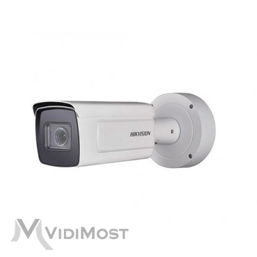 Відеокамера Hikvision DS-2CD5A85G0-IZS (2.8-12 мм)