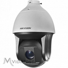 Відеокамера Hikvision DS-2DF8236IX-AEL