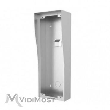 Накладна панель Hikvision DS-KAB13-D
