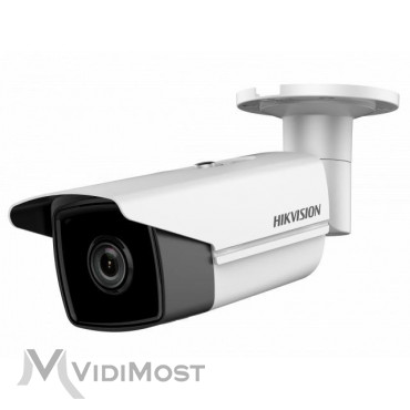 Відеокамера Hikvision DS-2CE19UIT-IT3ZF