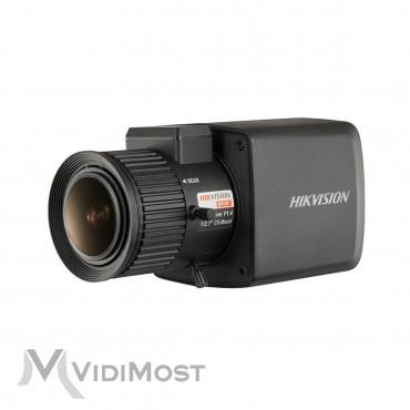 Відеокамера Hikvision DS-2CC12D8T-AMM