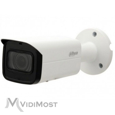 Відеокамера Dahua DH-HAC-HFW2249TP-I8-A (3.6мм)