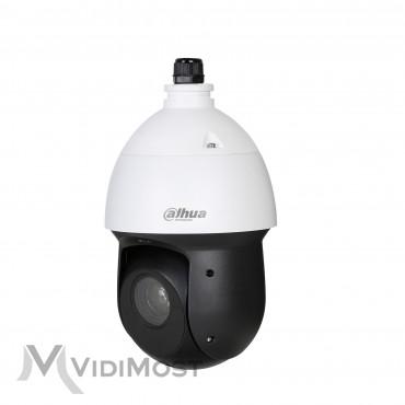 Відеокамера Dahua DH-SD49225T-HN