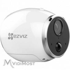 Відеокамера EZVIZ CS-CV316