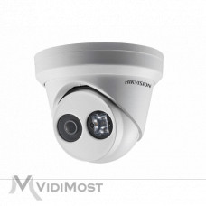 Відеокамера Hikvision DS-2CD2325FWD-I (2.8 мм)