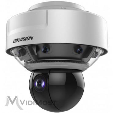 Відеокамера Hikvision DS-2DP0818ZX-D/236 (5мм)