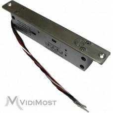 Електроригельна засувка Yli YB-500A