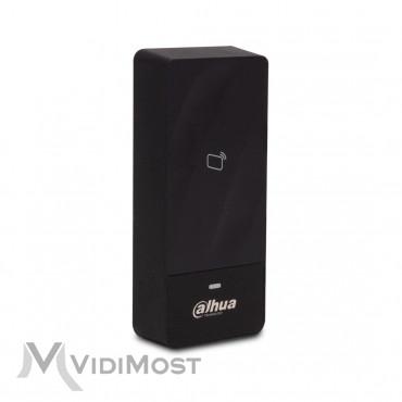 RFID зчитувач Dahua DHI-ASR1200E
