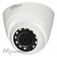 Відеокамера Dahua DH-HAC-HDW1200MP-S3 (3.6 мм)