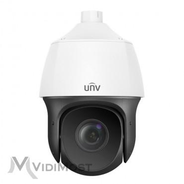 Відеокамера Uniview IPC6322LR-X22-C-1