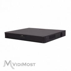 Відеореєстратор Uniview NVR302-16S