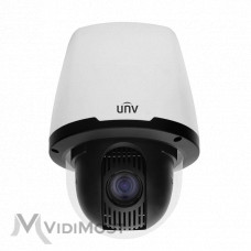 Відеокамера Uniview IPC6222EI-X22UP-C