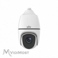Відеокамера Uniview IPC6852SR-X38UG
