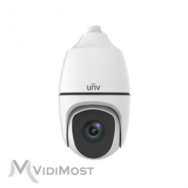 Відеокамера Uniview IPC6852SR-X44U-1