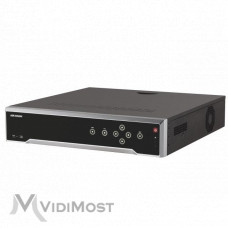 Відеореєстратор Hikvision DS-7716NI-I4 (B)