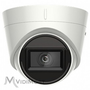 Відеокамера Hikvision DS-2CE78D3T-IT3F (2.8 мм)
